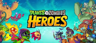 plant vs apk mod plants vs zombies heroes apk mod android free4phones