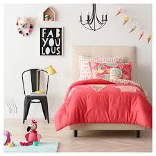 girls u0027 bedding target