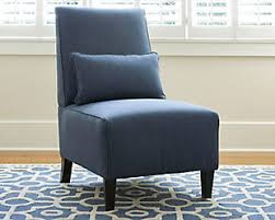 Living Room Chairs Ashley Furniture HomeStore - Accent living room chair