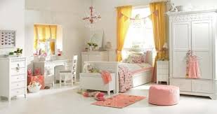 best of bedroom decorating ideas cottage style