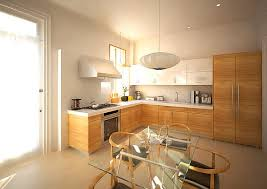 modern kitchen furniture kitchen remodel 101 stunning ideas for your kitchen design