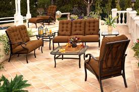 Patio Furniture Placement Ideas by Mallin Patio Furniture Ebp0f1m Cnxconsortium Org Outdoor Furniture