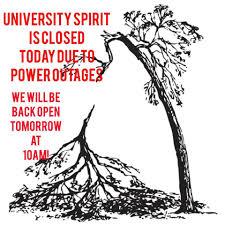 university spirit athens home facebook