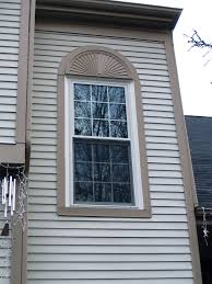 Double Hung Window Locks Ventilation Oxford Windows The Educated Choice