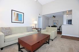 the landing at long beach apartment homes availability floor