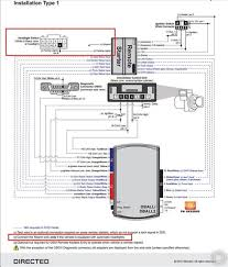 directed electronics wiring diagrams 28 directed electronics wiring diagrams www 123wiringdiagram