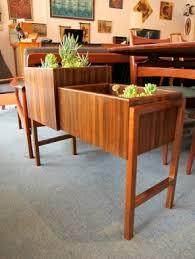 model no 143 melbourne retro furniture melbourne vintage
