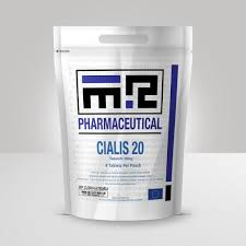 get cialis for bodybuilding valkyrie online