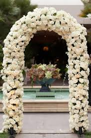 wedding arches los angeles 213 best your wedding day in la images on beverly