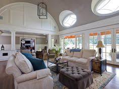 Kitchen And Bedroom Design Living Room Design Ideas Neutral Living Room Paint Color