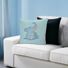 accessoire chambre bébé accessoire chambre bébé leostickers