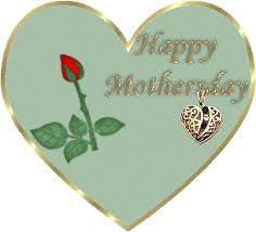 Mother Of God Meme Gif - free animated happy mothers day gif images graphics happy