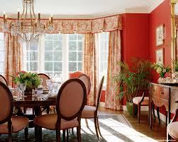 kitchen interiors natick kotzen interiors llp