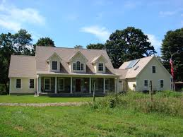 Building A House In Ct by Solar Water Benefits U0026 Rebates In Ct
