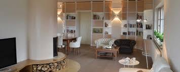 soggiorno e sala da pranzo arredamento di soggiorno e cucina brno visentin furniture