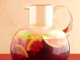 best 5 sangria recipes for summer fn dish behind the scenes