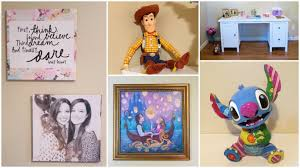 car themed home decor mesmerizing disney themed rooms 91 disney inspired rooms for