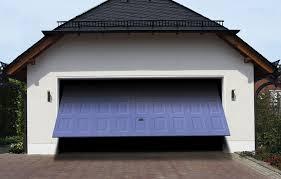 garagentor design baustoff kontor regensburg garagentore