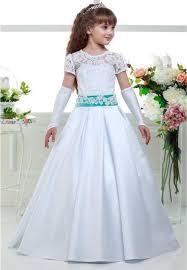 robe mariage fille robe mariage fille solde robe de mariage