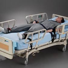 Bedroom Restraints Patient Restraints Hospital Restraints Straight Jacket Bed