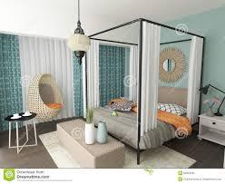 Period Home Decorating Ideas Contemporary Eclectic Interior Design Wonderful Decoration Ideas