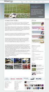 rg sport centar mustra designs com