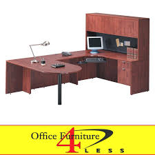 U Shape Desks U Shape Desks Htch Frnitre Glass L Shaped Desk Canada Konsulat