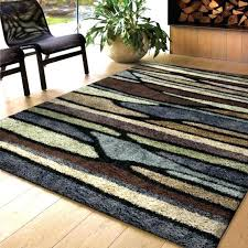 Outdoor Shag Rug New Outdoor Shag Rug Cheap Shag Area Rugs Outdoor Area Rugs
