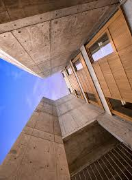 getty conservation institute and salk institute announce