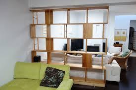 custom made homes jpeg custom made bookcase room divider kauri pine dma homes 53566