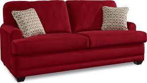 cheap lazy boy sofas lazy boy sofa bed sale 6 lazy boy sleeper sofa reviews lazy boy