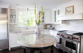 kitchen backsplashes cool 76 fantastic marble backsplash in