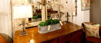 accessories for the home palladio antiques