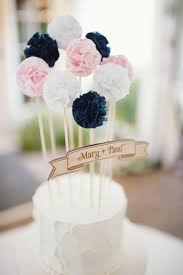 143 best wedding cake toppers images on pinterest wedding cake