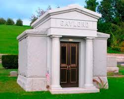 mausoleum prices mausoleum the woodlawn cemetery
