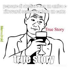 Lool Meme - gia lool meme by davide meme memedroid