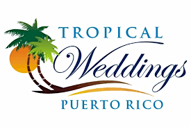 Wedding Planner Puerto Rico Destination Wedding Planners Tropical Weddings Puerto Rico