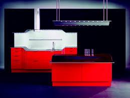 led kitchen cabinet lighting presenting dark brown varnished