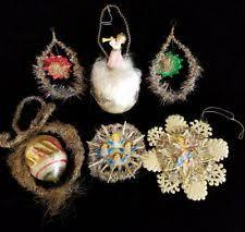 vintage german ornament ebay