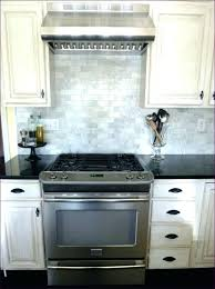 Blue Glass Kitchen Backsplash Blue Glass Tile Backsplash Bolin Roofing