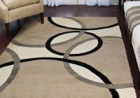 kitchen accent rug lovely kitchen accent rugs 50 photos home improvement