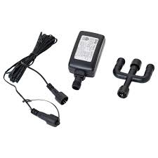 christmas light blinker adapter beautiful looking christmas lights flasher plug bulb control unit