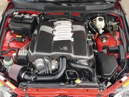 lexus v8 rotor lexus is430 engine motors pinterest bays and engine