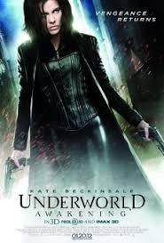 underworld awakening online movie streaming stream underworld