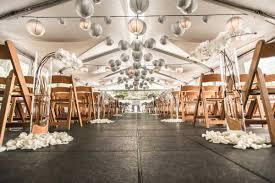 20 unique event wedding venues in orange county venuelust
