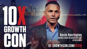 cardone bureau kevin harrington and grant cardone mistakes in business 10x
