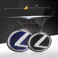 lexus emblem wholesale lexus emblem buy cheap lexus emblem from