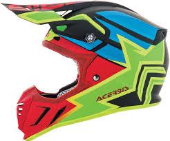 motocross helmet acerbis profile 3 0 snapdragon motocross helmet helmets offroad