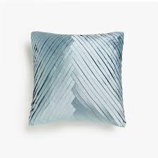 cushions zara home fall winter 2017 collection