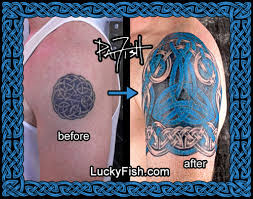 coverup tattoos u2014 luckyfish inc and tattoo santa barbara